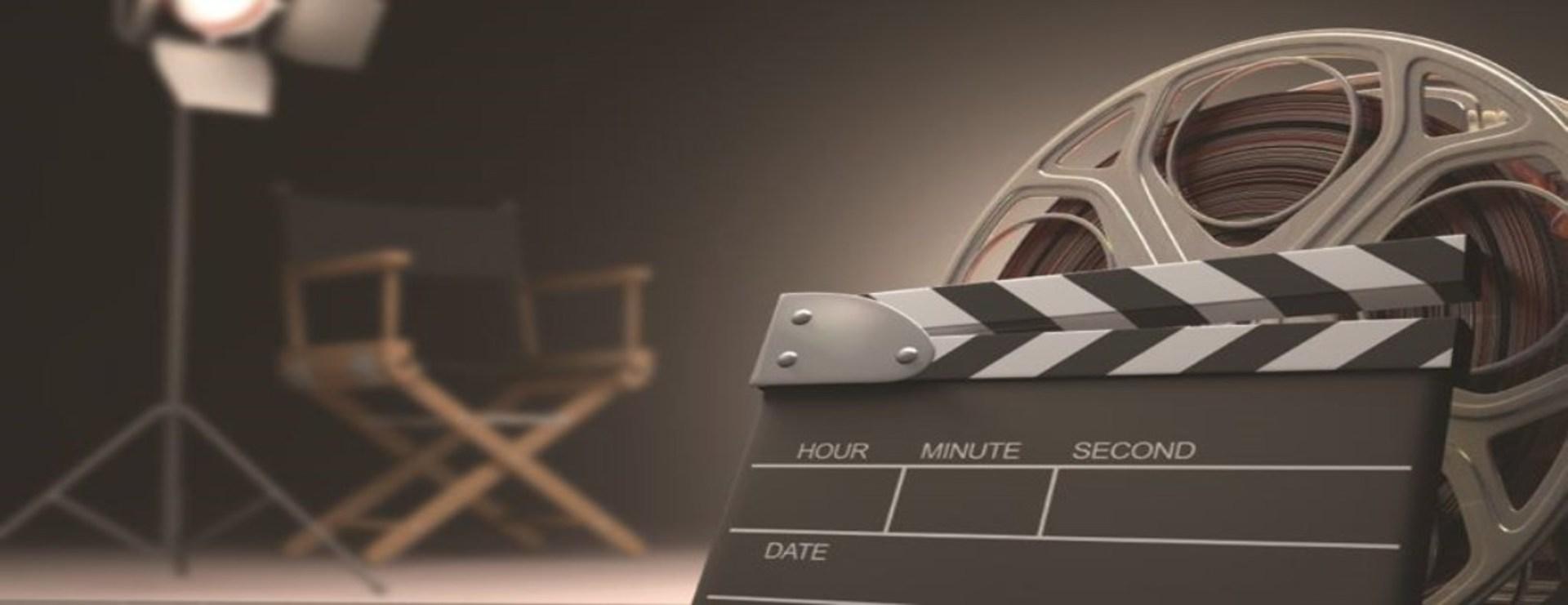 promovare video